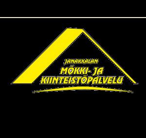 Logokeltamusta