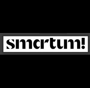 smartum1